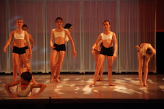 IMG_3321 (nda_photographer) Tags: boy ballet girl dance concert babies contemporary character jazz newcastledanceacademy
