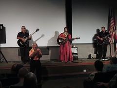 Uncle (Anita363) Tags: people musician music hawaii george dance concert uncle hula band dancer singer hi bigisland hawaiivolcanoesnationalpark guitarist ahuna darleneahuna unclegeorgekaikana georgekaikana kaikana