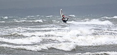 IMG_3175c_pse12_Lr5_01_s2s (Richard W2008) Tags: scotland windsurfing troon barassie