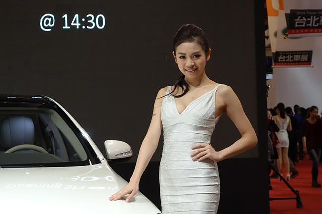 2014台北車展SG篇-055