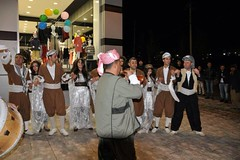 kurdistan 2014 (Kurdistan Photo ) Tags: new happy 2014      year2014