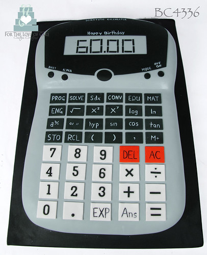 BC4336-graphing-calculator-birthday-cake-toronto - a photo on Flickriver