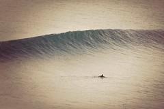 Uluwatu, Bali (paul.wienerroither) Tags: ocean travel bali indonesia asia surf view surfer wave ulu