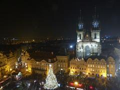 Praga (cinxxx) Tags: prague prag praha praga tschechien czechrepublic bohemia bhmen cehia echy eskrepublika hlavnmstopraha