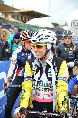 WC Rome Women0034