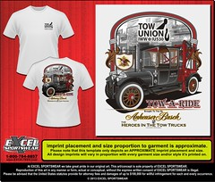 "Tow Union 98311174 TEE • <a style=""font-size:0.8em;"" href=""http://www.flickr.com/photos/39998102@N07/11859438734/"" target=""_blank"">View on Flickr</a>"
