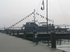 IMG_2406 (charlestonmaritimecenter) Tags: sailing charleston tallship charlestonmaritimecenter