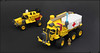 'Ox' Light Module Transport (Pierre E Fieschi) Tags: art lego pierre inspired rover ox micro scifi spaceship concept homeworld moc microspace terraforming fieschi shipbreakers microscale microspacetopia setllement pierree