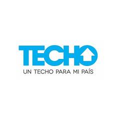 FA_ONG_techo.jpg