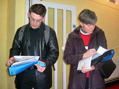 conference2005-04_jpg