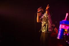 Le Grand Uff Zaque (schnellchecker) Tags: live sony bamberg indie musik alpha99 a99 morphclub legranduffzaque