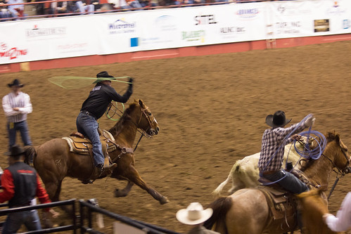 San Angelo Stockshow & Rodeo-11.jpg