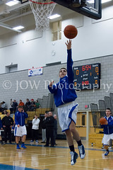 IMG_4018 (JOW Photography) Tags: sports basketball canon quincy action 7d 70200 presidents sportsphotography 24105 lseries redring highschoolsports highschoolbasketball canongang teamcanon quincysports jowphotography quincybasketball presidentsbasketball quncyhigh quincyathletics