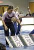 Amy Winczura (Erin Costa) Tags: ladies college tx kitty arena gymnast gymnastics lions tumble denton twu magee centenary lindenwood