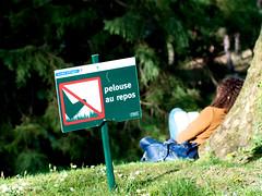 PelouseAuRepos (CollardGreens) Tags: paris france parcmontsouris 50mmf12 8ndfilter olympusomdem5