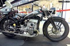 IMG_0135 (dWrenched) Tags: classics triumph sunbeam mz mondial zundapp vintagemotorcycles automoto vintagewheels mallsunplaza legendepedouaroti motocicleteclasice