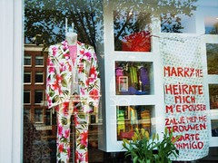 DSCN1097 (chrishoffman1969) Tags: travel flowers amsterdam sign tulips district windmills canals redlight prostitutes vangogh annefrank amstel heinenken kuekenhoff