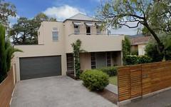 10 Brigalow Avenue, Kensington Gardens SA
