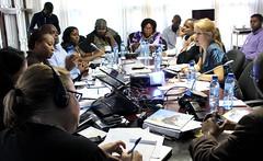 IREX MOZAMBIQUE 2014-05-26N (msp.irexmozambique) Tags: mozambique maputo moambique irex tropicais jornalistas doenas capacitao negligenciadas