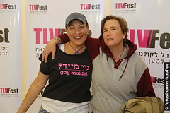 Mannhoefer_0437 (queer.kopf) Tags: film festival israel telaviv tel aviv lgbt 2014 tlvfest