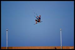 Arbeyal 15-Mayo 2014 (20) (LOT_) Tags: kite beach wind lot asturias viento spot kiteboarding kitesurfing gijon jumps arbeyal element3 switchkites asturkiters nitro3