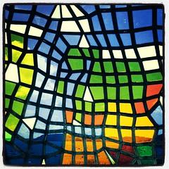 #brest (☆ BvLn.fr - Visual aЯtist - ☆) Tags: street paris art tattoo square bresil photos lofi peinture squareformat mexique espagne artiste création artistonflickr iphoneography instagramapp uploaded:by=instagram brunolelièvre bvln