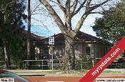1/203 Falcon Street, Neutral Bay NSW
