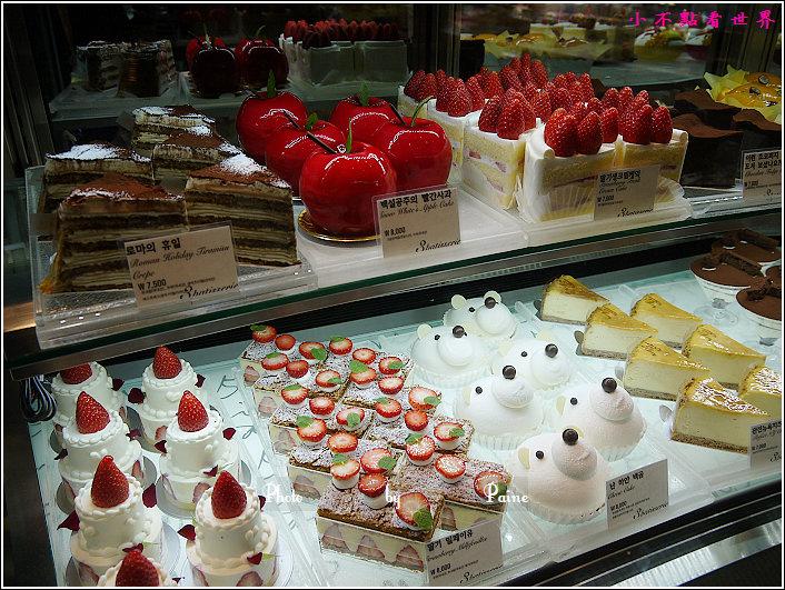 漢江鎮站passion 5甜點店 (18).JPG