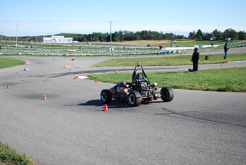 uoft-formula-sae-shootout-2011-410