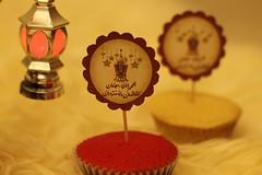 (hayoo ..) Tags: 50mm فانوس كيك حلو تصويري رمضان كانون ككاو فوانيس جلكسي كبكيك