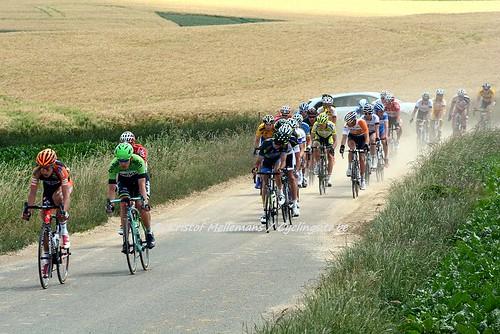 Ronde van Limburg 108