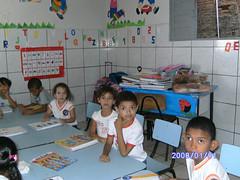 CEB 2010 (Colgio Educativo Brasil) Tags: brasil do fotos colgio 2010 educativo