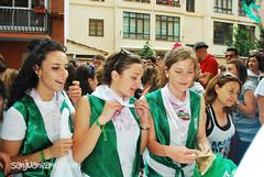 Sabado-Ages-2014_0132