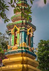 ViryaKalaTravelBlog-LP-66.jpg (viryakala) Tags: travel southeastasia laos laungprabang motorbiketrip copyrightcreativecommons viryakalacom viryakalatravelblog bydinasupino