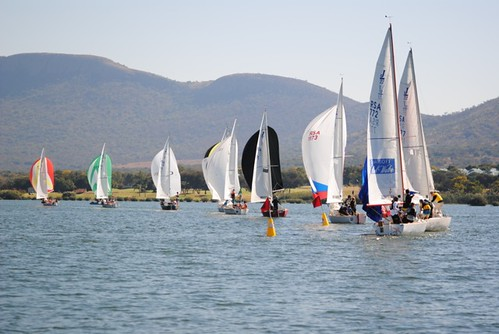 "Transvaal Yacht Club Keelboat Interclub 2015 • <a style=""font-size:0.8em;"" href=""http://www.flickr.com/photos/99242810@N02/18233899584/"" target=""_blank"">View on Flickr</a>"