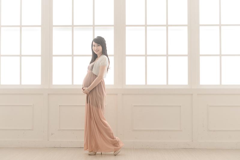 孕婦寫真,台北孕婦寫真,孕婦寫真推薦,藝紋,法鬥攝影棚,新祕藝紋,DSC_5443-1