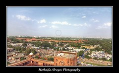 #India #newdelhi #new_delhi #delhi #olddelhi #old_delhi #jamamasjid #jama_masjid #jamamasjidmosque #lalqila #redfort #red_fort #shahjahan       # # #_ #_ #ips #indiaphotosociety (alrayes1977) Tags: india newdelhi delhi olddelhi jamamasjid jamamasjidmosque lalqila redfort shahjahan     ips indiaphotosociety