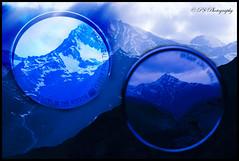 The mighty Himalayas @ Ladakh  #Riding #biker #photographer #pangongtsolake #leh #ladakh #taveller #landscape #beautifulnature #himalayas #budhastupa #incredibleindia #colors #hills #snow (pradeepsharma6) Tags: landscape himalayas incredibleindia leh riding ladakh beautifulnature biker colors budhastupa photographer pangongtsolake snow taveller hills