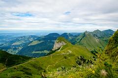 20160802-DSC_8302 (Mivr) Tags: rochersdenaye montreux switzeland hill nountain alpes