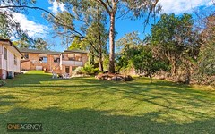 30 Ravine Avenue, Blaxland NSW
