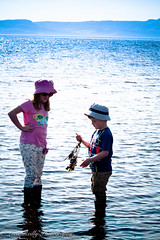 Applecross-31 (broadswordcallingdannyboy) Tags: applecross highlands scotland scottishhighlands beach sea summer sun fun family eos7d canon scottishlandscape water
