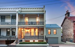 3 Wallace Street, Balmain NSW