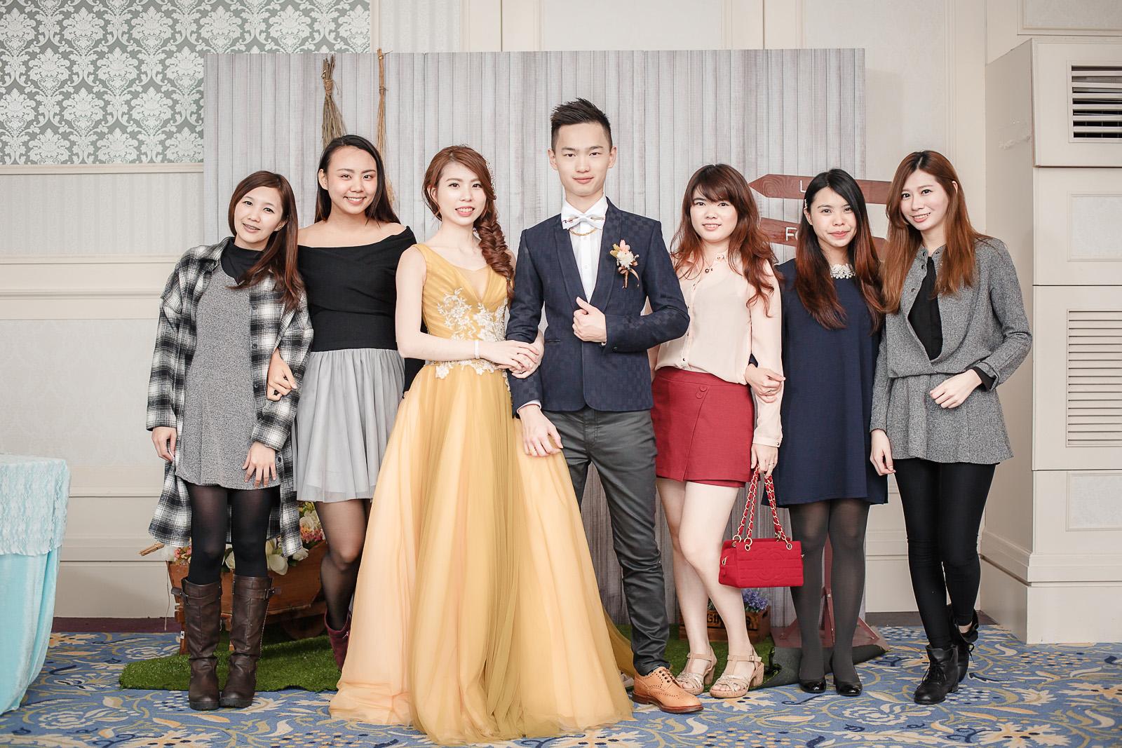 高雄圓山飯店,婚禮攝影,婚攝,高雄婚攝,優質婚攝推薦,Jen&Ethan-326