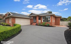53 Freemantle Drive, Wantirna South VIC