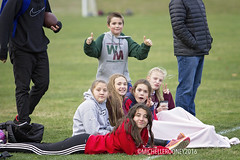 IMG_3606eFB (Kiwibrit - *Michelle*) Tags: soccer varsity girls game wiscasset ma field home maine monmouth w91 102616