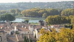 PA214042 (餅乾盒子) Tags: 法國 亞維儂 france avignon palais des papes 教皇宮