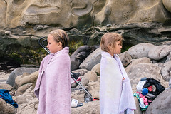 (gibellojennifer) Tags: jenngibello gibello streetphotography candid lajolla lajollacove sandiego california southerncalifornia cove girls people children kids san sand seal seals sealions wildlife nature beach