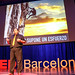 """TEDxBarcelona 07/10/16 • <a style=""""font-size:0.8em;"""" href=""""http://www.flickr.com/photos/44625151@N03/30232275756/"""" target=""""_blank"""">View on Flickr</a>"""
