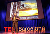 "TEDxBarcelona 07/10/16 • <a style=""font-size:0.8em;"" href=""http://www.flickr.com/photos/44625151@N03/30232275756/"" target=""_blank"">View on Flickr</a>"