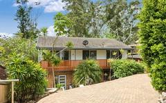 22 Shakespeare Avenue, Bateau Bay NSW